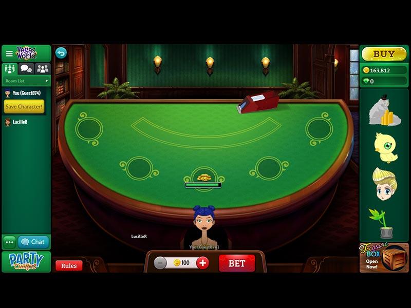 Casino Surveillance Stock Photo - Alamy Casino